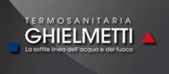 Termosanitaria Ghielmetti